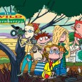 These are things you come across when you aren't really looking and then suddenly realise, hey, that's a third culture kid! The Wild Thornberrys This animated Nickelodeon series followed the […]